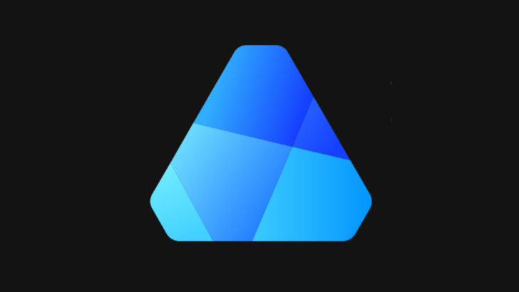 HTC is Launching Viveport App Store, Virtual reality at it's best!