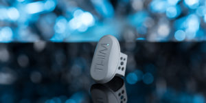 Sleep Better With THIM Wearable,Find How Here!