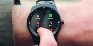 The Best of Android Wear Apps 2016