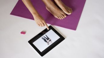 Healthcare Wearables for Women's Pain Treatment