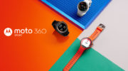 Moto 360 Sport is among Top Wearable Technology Watches.