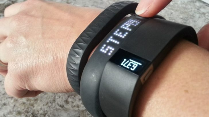 The Best Activity Tracker HR to Fit your Budget
