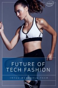 intel-digital-trends-wearable