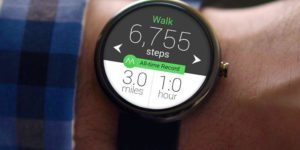 The Best of Android Wear Apps to date!