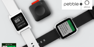 Pebble smartwatch dead as the company is set to shut down