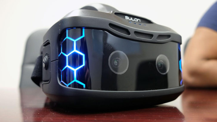 How to Buy VR Headset with a Premium Budget