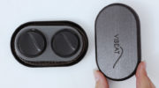 Vibeat Helps People with Hearing Loss Feel the Music!