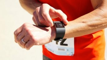 How To Lose Weight Using Wearable Tech?
