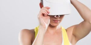 Smart Hats! New Arrival to The Wearable World.