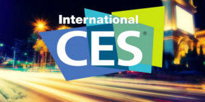 wearableO Picks For The Best Wearable Gadgets of CES 2017!