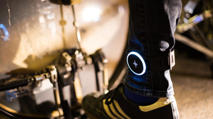 Soundbrenner Pulse: An In-depth Review of A Smart Wearable
