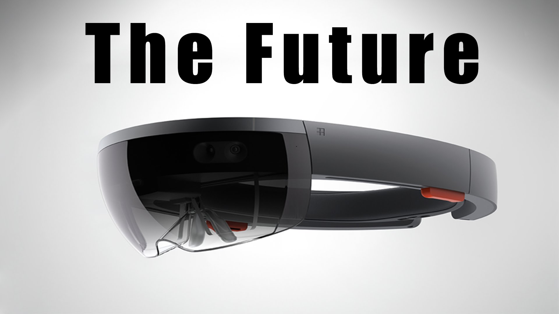 Microsoft HoloLens,New Frontier in Augmented Reality - WearableO