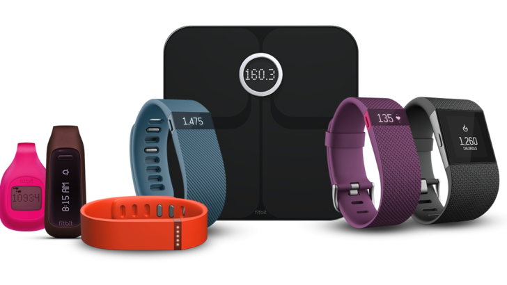 Best Fitbit Apps to Spruce up Your Tracking Game.