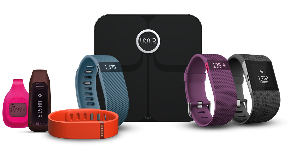Best Fitbit Apps To Spruce Up Your Tracking Game Wearableo