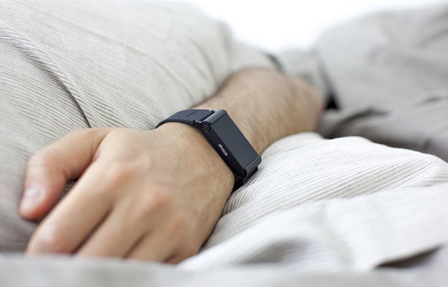 The Best Sleep Trackers worth Checking Out!