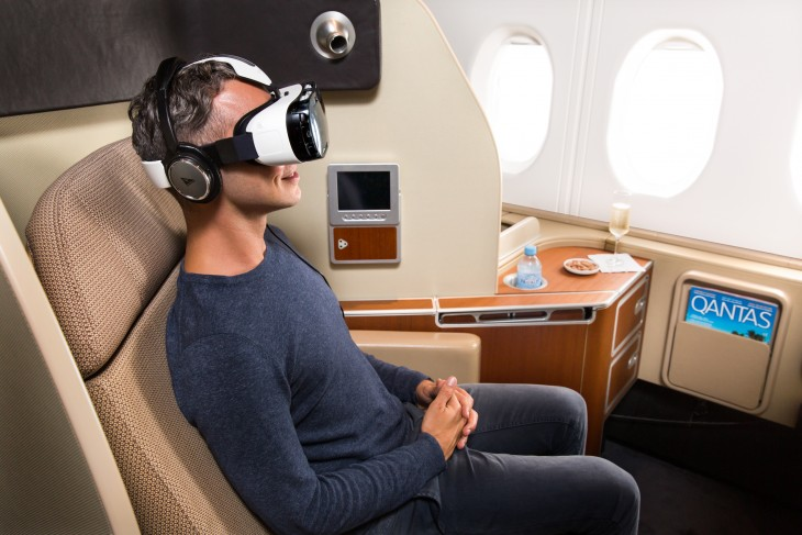 2e2837cfe59 VR Therapy Is The Next Big Thing In Curing Flying Anxiety.