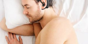 The Smartest Anti-Snoring Device Yet!