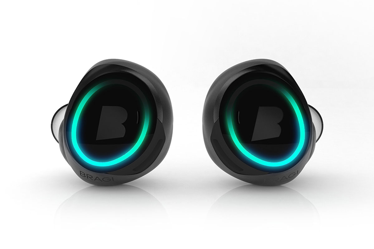 bragi-dash-review-wearableo-karim-gabrony