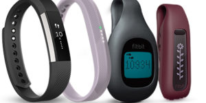 Which Fitbit is the Best Fit for You in 2017 ?