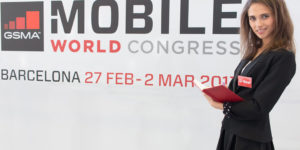 What New Wearables to Expect from MWC Forum 2017?